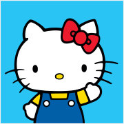 File:Sanrio Characters Hello Kitty Image011.jpg