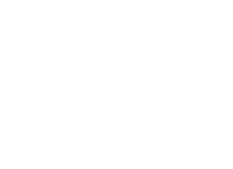 Sanrio Characters Mr Bears Dream Image006