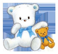File:Sanrio Characters Sugar cream puff Image007.png