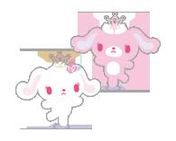 File:Sanrio Characters Balletusa--Primausa Image006.png