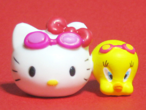 File:Face tweety hello kitty.jpg