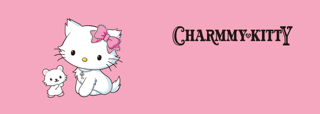 File:Sanrio Characters Charmmy Kitty--Sugar Image005.png