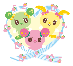 File:Sanrio Characters Popn Berry Image006.png