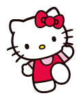 File:Sanrio Characters Hello Kitty Image019.png