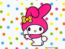 File:Sanrio Characters My Melody Image034.jpg