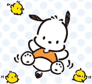 File:Sanrio Characters Pochacco--Piyo--Pico--Peebu Image001.jpg