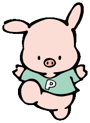 File:Sanrio Characters Pippo Image001.png