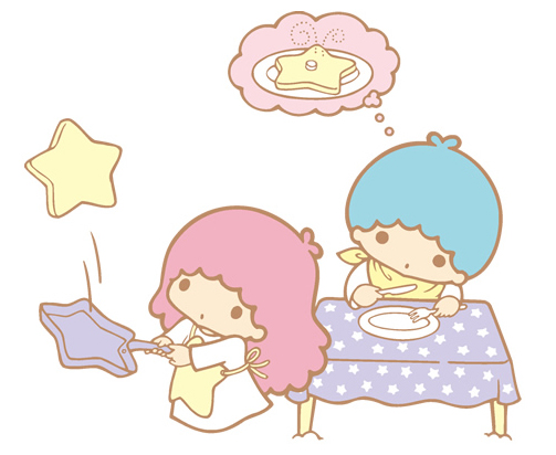 File:Sanrio Characters Little Twin Stars Image034.jpg