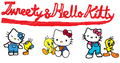 Thumbnail for version as of 09:48, September 21, 2013