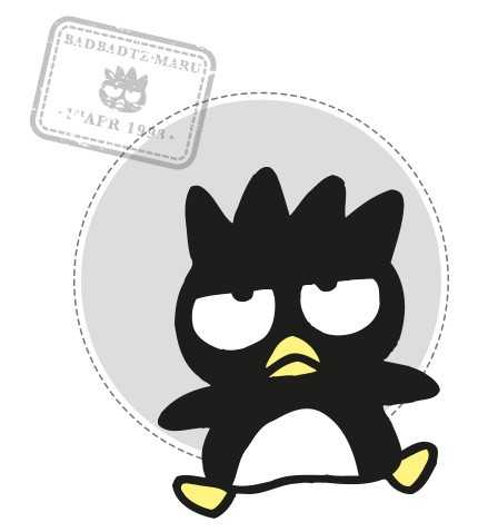 File:Sanrio Characters Badtz-Maru Image002.jpg