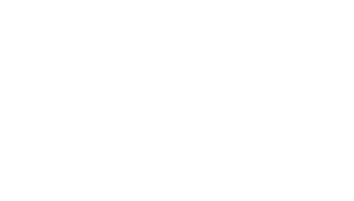 File:Sanrio Characters Bunny and Matty Image009.png