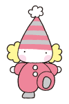 File:Sanrio Characters Pierrot Image001.png