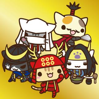 File:Sanrio Characters Sengoku Prison Image002.png