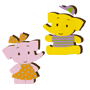 File:Sanrio Characters Trix & Trunx Image004.png