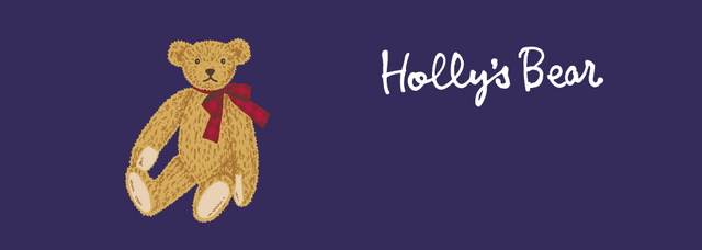 File:Sanrio Characters Hollys Bear Image003.png