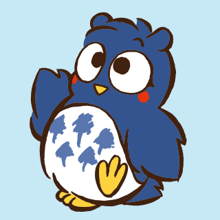 File:Sanrio Characters PataPataPeppy Image002.png