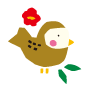 File:Sanrio Characters Suzumeya Image004.png