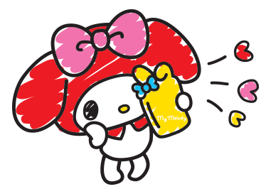 File:Sanrio Characters My Melody Image039.png