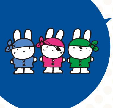 File:Sanrio Characters Twee Dee Drops Image001.jpg