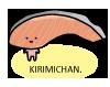 File:Sanrio Characters Kirimichan Image003.png