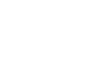 File:Sanrio Characters Pajamasclub Image005.png