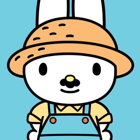 File:Sanrio Characters Papa (My Melody) Image001.jpg