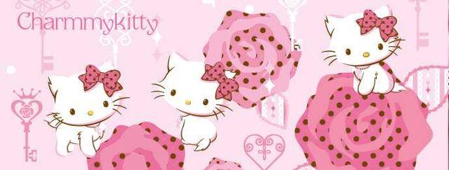 File:Sanrio Characters Charmmy Kitty Image005.jpg