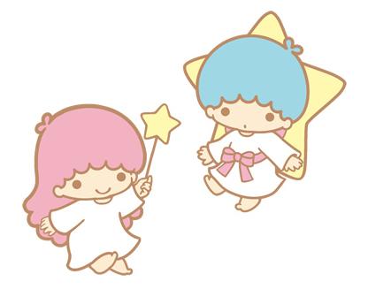 File:Sanrio Characters Little Twin Stars Image032.jpg