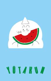 File:Sanrio Characters Yutakun Image001.png