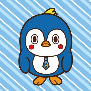 File:Sanrio Characters PePePePengiin Image001.png