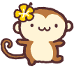 File:Sanrio Characters Coconut Image002.png