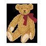File:Sanrio Characters Hollys Bear Image004.png