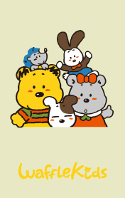 File:Sanrio Characters Waffle Kids Image001.png