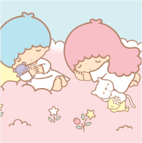 File:Sanrio Characters Little Twin Stars Image048.png
