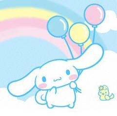 File:Sanrio Characters Cinnamoroll Image010.jpg