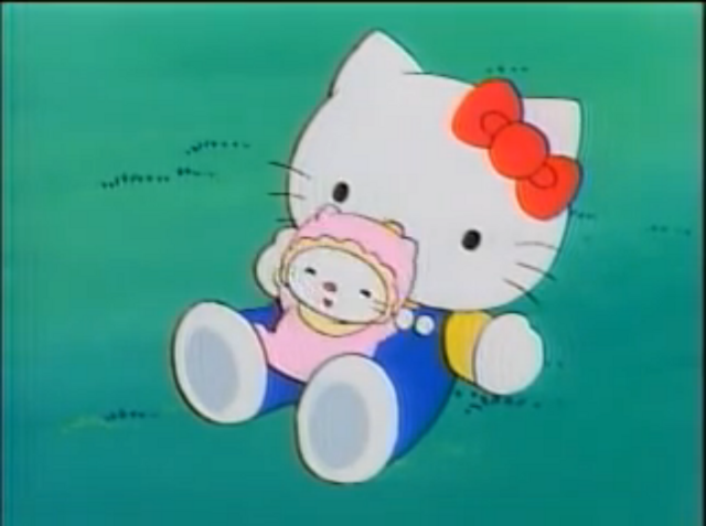 File:HelloKittyMomLovesMeAfterAll 0130.png
