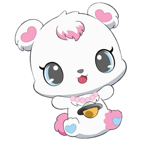 File:Sanrio Characters Labra Image001.png