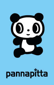 File:Sanrio Characters Pannapitta Image004.png