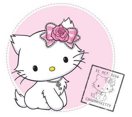 File:Sanrio Characters Charmmy Kitty Image003.jpg