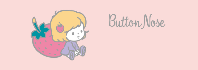 File:Sanrio Characters Button Nose Image009.png