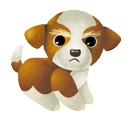 File:Sanrio Characters Whiskers & Paws Image001.png