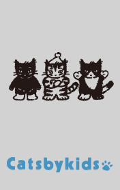 File:Sanrio Characters Catsbykids Image002.png