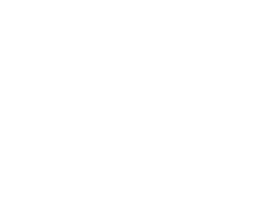 File:Sanrio Characters Pink no Corisu Image005.png