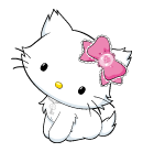 File:Sanrio Characters Charmmy Kitty Image006.png