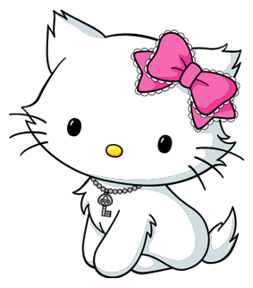File:Sanrio Characters Charmmy Kitty Image008.png