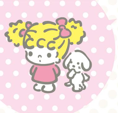File:Sanrio Characters Peek-a-Boo--Pero Image001.jpg