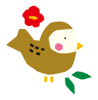File:Sanrio Characters Suzumeya Image001.png