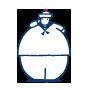 File:Sanrio Characters Monsieur Marin Image004.png