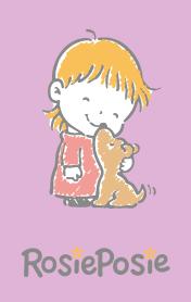File:Sanrio Characters RosiePosie--Opart Image003.png