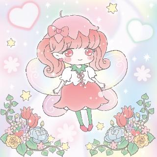 File:Sanrio Characters Lip Image001.png